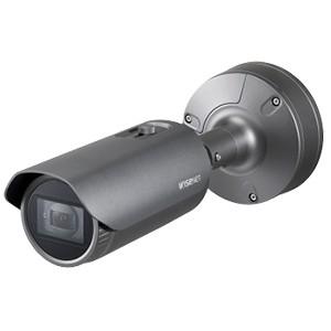 Новые уличные IP-камеры Samsung с поддержкой H.265/H.264 и Full HD при 60 к/с