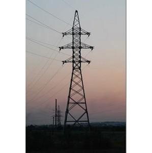 «Липецкэнерго» обеспечил грозозащиту энергокомплекса