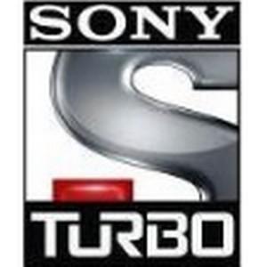 Что может быть круче мороза в феврале? - Новые сериалы на Sony Turbo