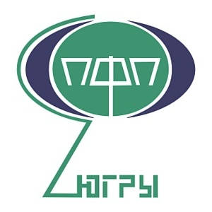 Отборочный тур конкурса молодежных бизнес – проектов в Сургуте завершается