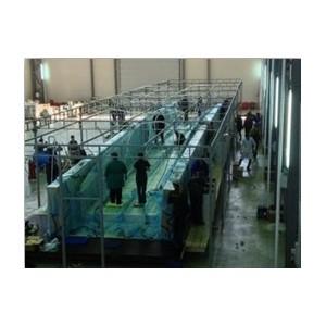 Развитие производства и применение композитов