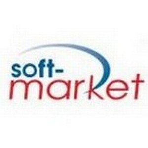 Софт-Маркет начал продажи нового 1С:Предприятия 8.3