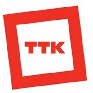 ТТК предоставил услуги связи торговому центру «Айсберг Модерн» в Перми