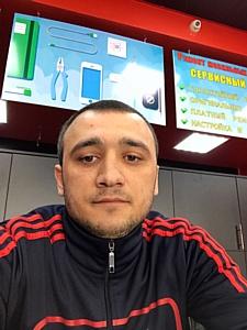 Интернет-сервис Subtotal помогает развитию малого бизнеса в Дагестане
