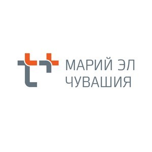 Компания «Т Плюс» поддержала проведение в Чувашии фестиваля «Творчество без границ»