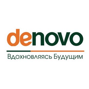 De Novo открывает бизнес-направление сервисной поддержки и аутсорсинга ИТ