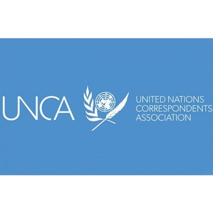 UNCA приглашает журналистов для участия в 19-м международном конкурсе