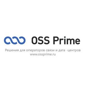 КРОС 2015. OSS Prime: формально о неформальном