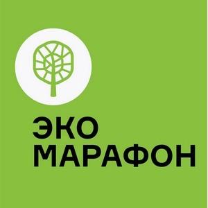 Закрытие летнего спортивного сезона в Серебряном бору