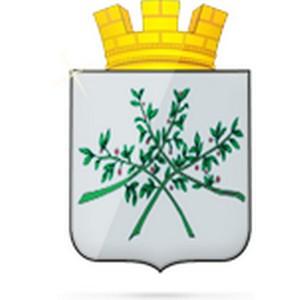 Администрация Краснослободского городского поселения приглашает на празднование Дня города