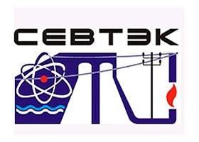 Участники SevTec-2014 в Мурманске обсудят создание арктических территорий опережающего развития