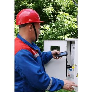 С начала года специалистами Удмуртэнерго пресечено хищение более 1,5 млн кВт*ч электроэнергии