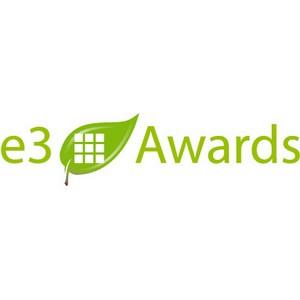 Первая Международная Премия e3Awards 2013
