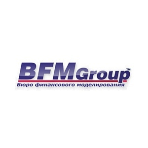 BFM Group Ukraine ����������� ������-���� ������������� �������� ������