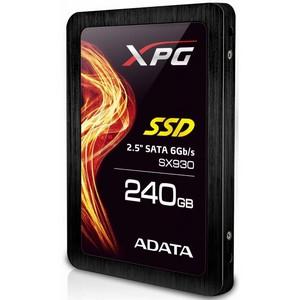 Установка SSD может ускорить загрузку компьютера до 12 секунд