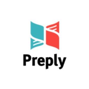 Английский онлайн: репетиторы – на выбор от Preply