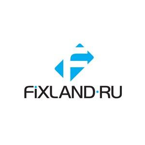 Fixland.ru приобретает активы компании iSmashed.ru (Masterzen.ru)