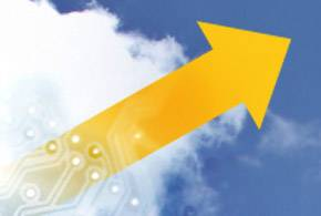 ������� Allied Telesis  �� Cloud World Forum 2013 �� �������� ���������� IT