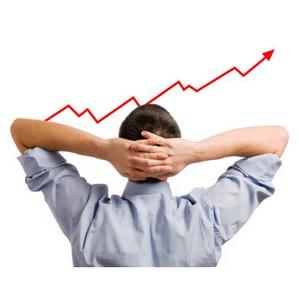 21 октября в Петербурге стартуют занятия бизнес-коучинга «Продажи вверх»