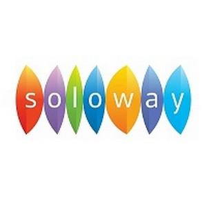 Soloway начал продавать данные о своей аудитории сторонним DSP