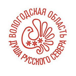 Презентация межрегионального проекта «Узоры городов России» на Russian open event expo – 2014