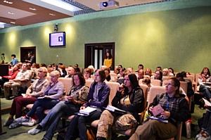 II Международная полевая археологическая школа начала свою работу в Болгаре