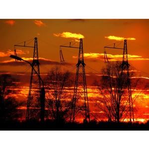 ФСК ЕЭС повышает надежность работы алтайских подстанций