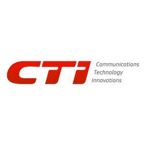 Компания CTI подтвердила статус Cisco