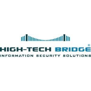 High-Tech Bridge: 75% сайтов крупнейших западных интернет-магазинов не безопасны