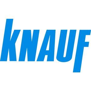 Группа Кнауф построит завод в Самарской области стоимостью 1,225 млрд рублей