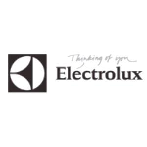 Уникальная возможность приобрести технику Electrolux в Минске