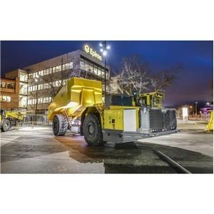 «Эпирок» совместно с «Railcare» разрабатывает высокоэкологичное оборудование