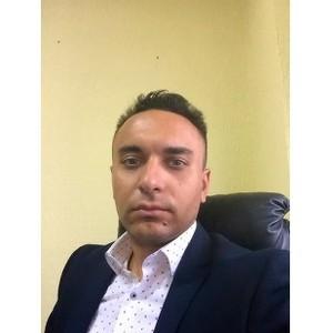 Адвокат Алексей Демидов: В Зеленограде дети из семьи были изъяты незаконно!