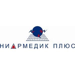 1 июня 2014 года стартовал совместный проект компании Ниармедик Плюс и Минздрава Калужской области