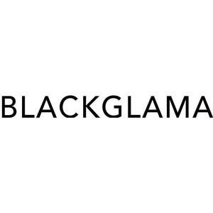 Blackglama представляет свою новую рекламную кампанию