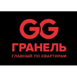 ГК «Гранель» провела третий Уфимский международный марафон