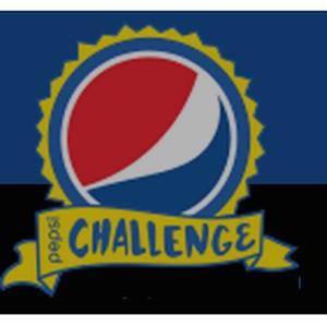 Pepsi организовала кампанию-призыв #PepsiChallenge с участием мировых звезд