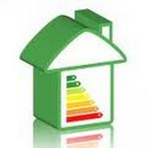 """Учебный центр """"Дистанция"""" открывает программу повышения квалификации по энергоаудиту"""