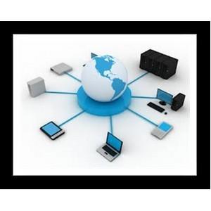 Почему и чем выгоден IT-аутсорсинг?