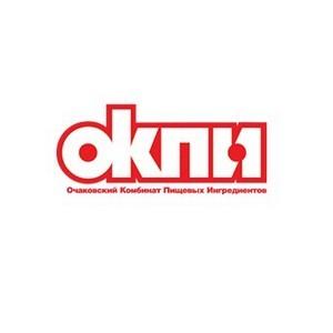 Очаковский КПИ примет участие в выставке «MVC: Зерно-Комбикорма-Ветеринария-2020»