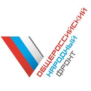 Ивановские активисты ОНФ в рамках мониторинга доступной среды провели анкетирование граждан