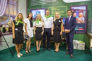 Ростовчанам расскажут все тонкости приобретения недвижимости на «Ярмарке жилья» с 8 по 10 сентября