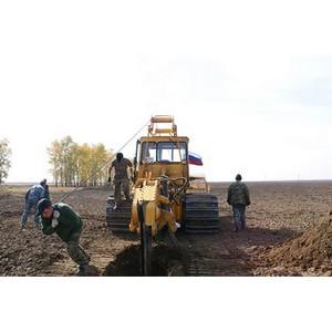 «Ростелеком» приступил к реализации проекта по устранению цифрового неравенства в Приамурье