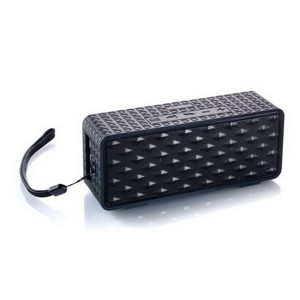 ��������� �� �������: ����������� Bluetooth-������� Air2U Music Speaker E20