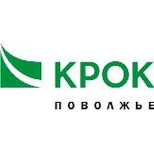 КРОК Поволжье получил статус APC Premier Partner