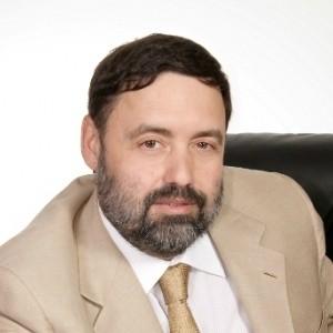 «Уход от долевого строительства повысит стоимость квадратного метра», - эксперт