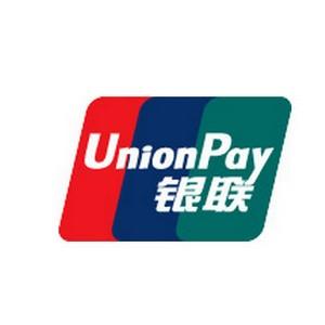 Кредитные карты UnionPay расширяют свое глобальное присутствие