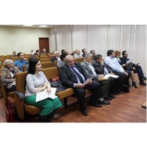 Волгоградские активисты ОНФ инициировали публичные слушания по созданию «зеленого щита» Волгограда