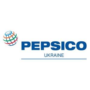 PepsiCo в Украине реконструировала очистные сооружения на заводе «Сандора» в Николаевской области