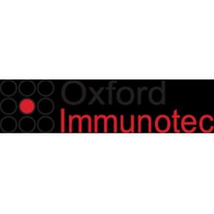 Oxford Immunotec представит доклад на 32-ой ежегодной конференции по здравоохранению J. P. Morgan